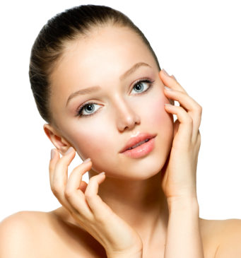 skin Winnipeg Ceramide in skincare