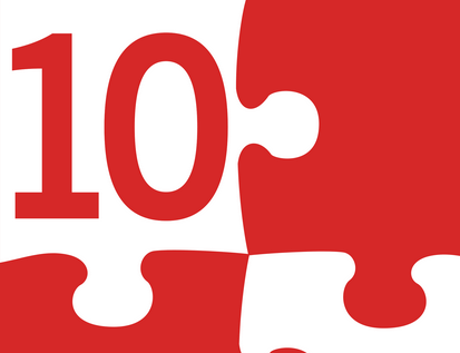10 targets