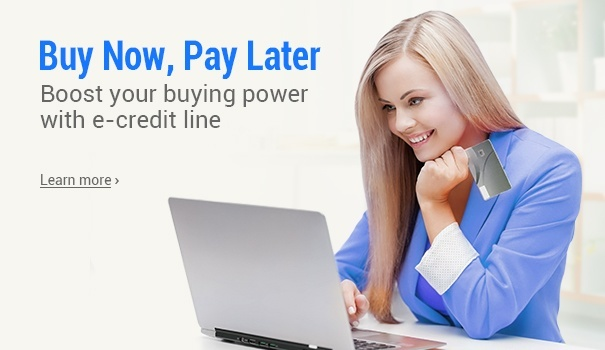 buy now pay later with ali baba