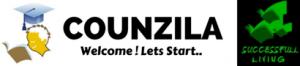 Counzila second income