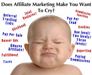 <a href='http://counzila.com/start-here' target='_blank'>make money</a> with affiliate marketing
