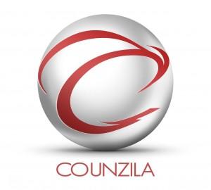 counzila about us logo