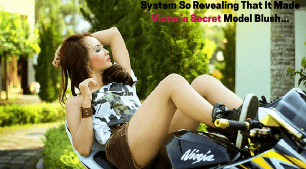 right system