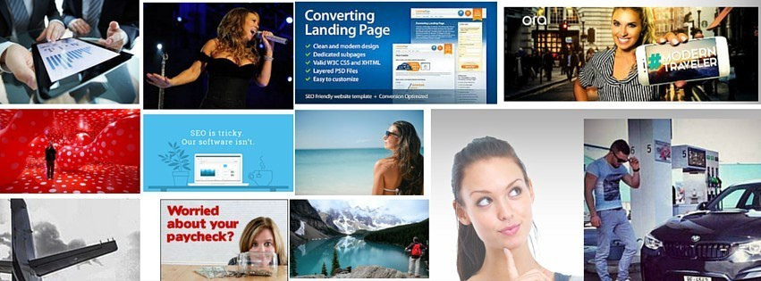 5 reasons landing pages important