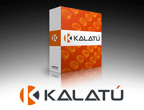 2016 kalatu cloud home business crm review