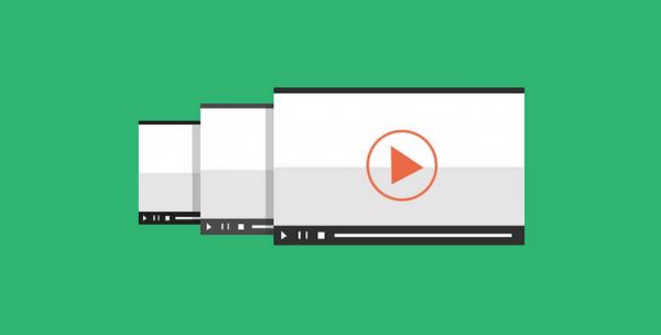 create video online