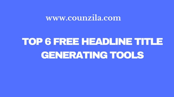 top-6-free-headline-title-generating-tools