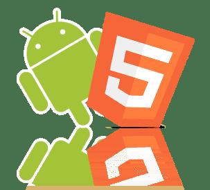 Counzila html 5 app
