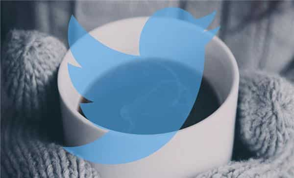 how should a tweet look like - How to twitter followers find you