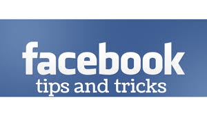 counzila fb tips
