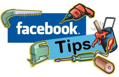 facebook engagment tips