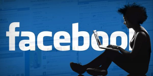 facebook posts tips
