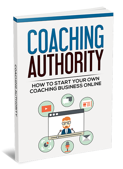Rebuild Coaching Authority