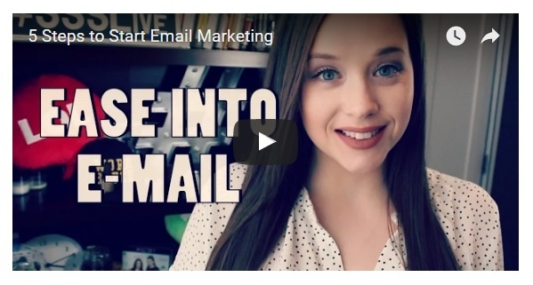 How to Start Email Marketing in few steps