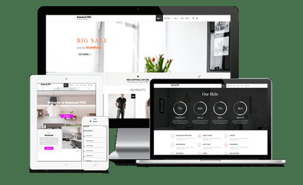 Online sales pro compensation Plan