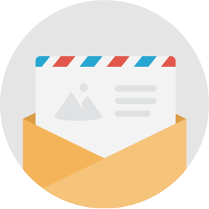 How to increase email deliverance