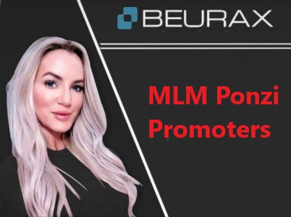 Beurax forex MLM review