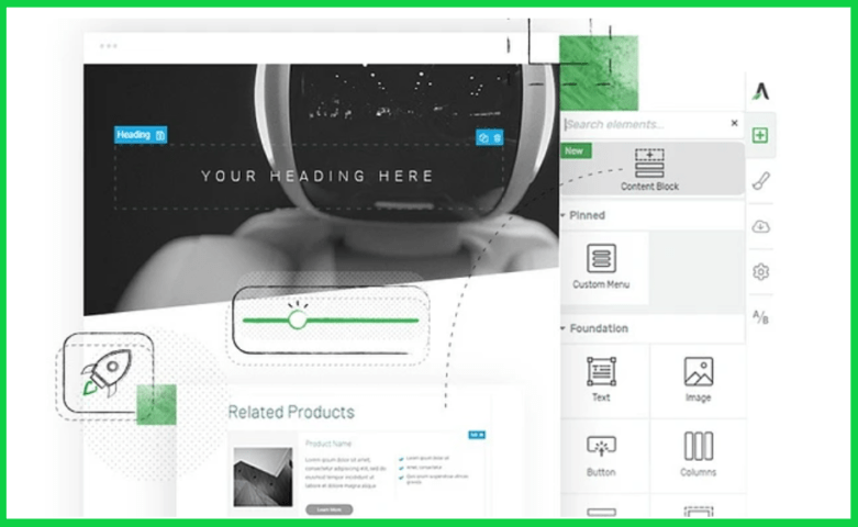 Thrive Suite wordpress review