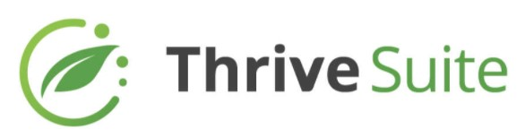 thrive theme tool suite