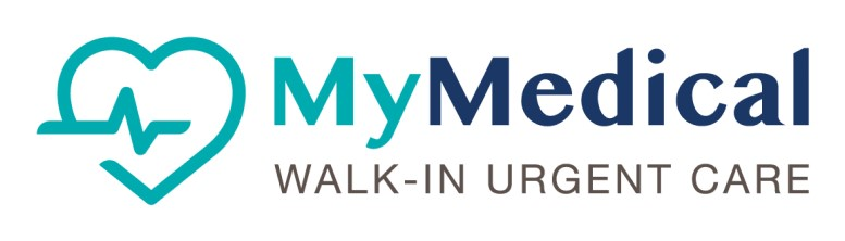 Mymedical ie review