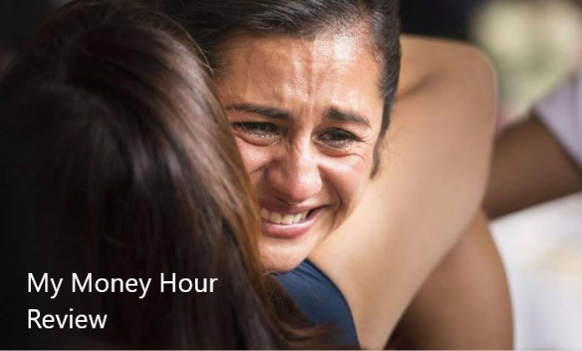 My Money Hour facebook Review