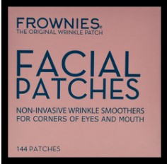 Frownies Face patchs